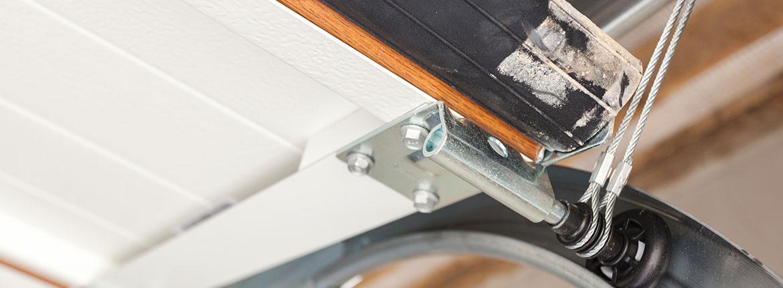 Garage Door Opener Troubleshooting: