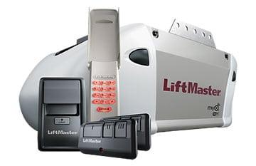 LiftMaster 8365W