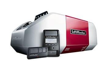 LiftMaster-8550W-2