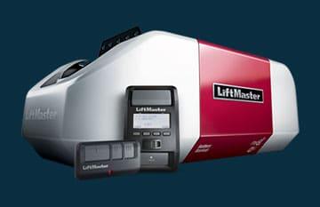 LinkMaster Smart Openers