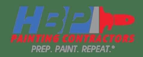 HBP Painting Contractors