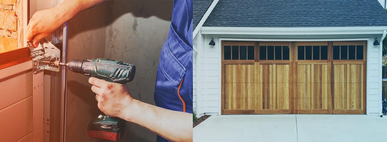 replace-or-repair-garage-door