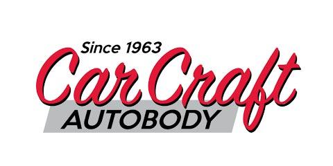 Car Craft Autobody