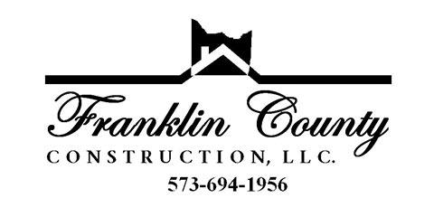 Franklin County Construction, LLC